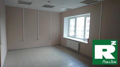 Сдается офисное помещения в городе Жуков Ленина 24а - Фото 5