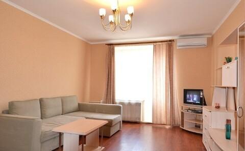 Сдам квартиру, Аренда квартир в Костроме, ID объекта - 328942509 - Фото 1