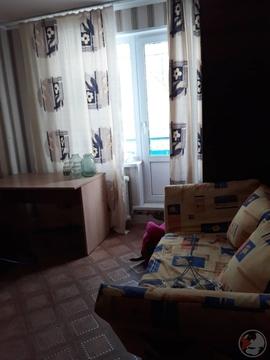 Продается 2-к квартира, 48 м, 2/5 эт, Щелково, ул.60 Лет Октября . - Фото 5
