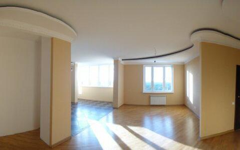 Продается 4-ая квартира г.Жуковский ул.Амет-Хан Султана д.15к1 - Фото 1
