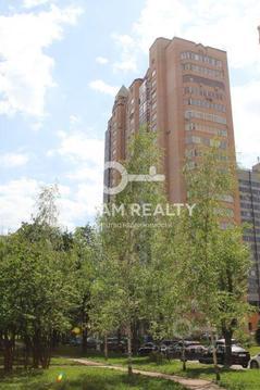 Продажа машиноместа 26 кв. м, ул. Академика Зелинского, д. 6 - Фото 1