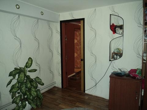Дом по ул.2 Верхняя - Фото 5