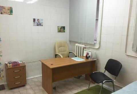 Офис, универсальное помещение в центре. Первая линия - Фото 4