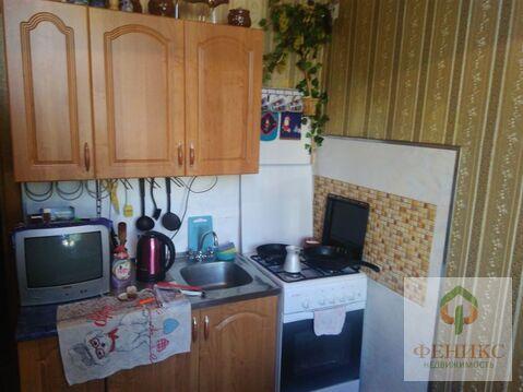 Продам 2к квартиру рядом с метро Елизаровская - Фото 3