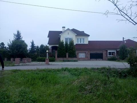 Продажа участка, Шеломово, Киевский г. п. - Фото 3