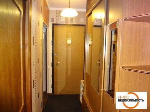 Двухкомнатная квартира на длительный срок - Фото 3