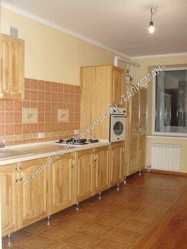 Продается 2 комн . квартира у моря, р-он Приморского Парка - Фото 2