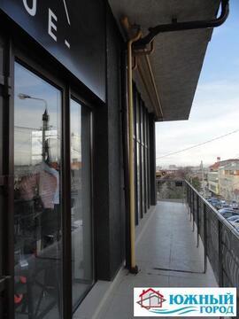 Продажа торгового помещения, Новороссийск, Ул. Конституции - Фото 3