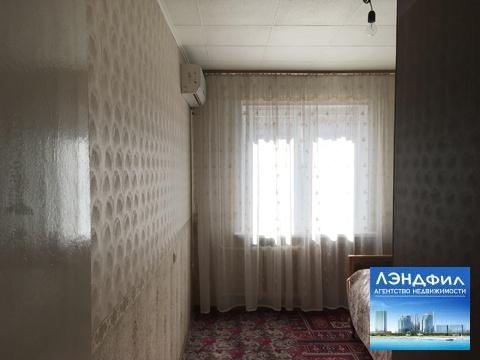 3 комнатная квартира, Челюскинцев, 18 - Фото 5