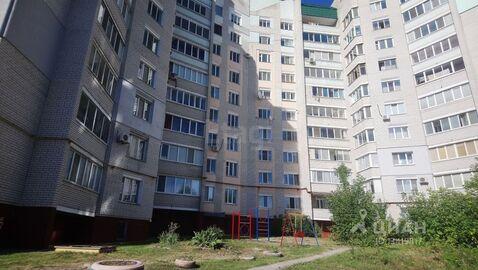 Продажа квартиры, Брянск, Ул. Ромашина - Фото 2