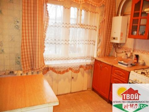 Продам 2-к квартиру в Белоусово, Гурьянова, 34 - Фото 1