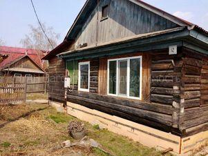Продажа дома, Николаевка, Смидовичский район, Ул. Больничная - Фото 2