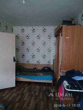 Продажа комнаты, Красноярск, Ул. Свердловская - Фото 2