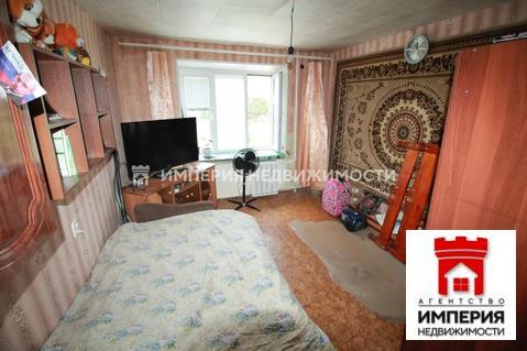 Объявление №56030648: Продаю комнату в 1 комнатной квартире. Кольчугино, ул. Коллективная, 43,