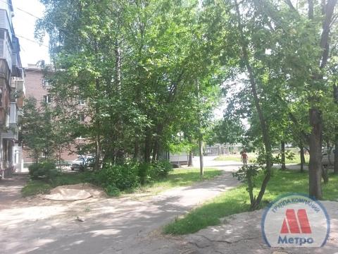 Коммерческая недвижимость, ш. Тутаевское, д.66 - Фото 5