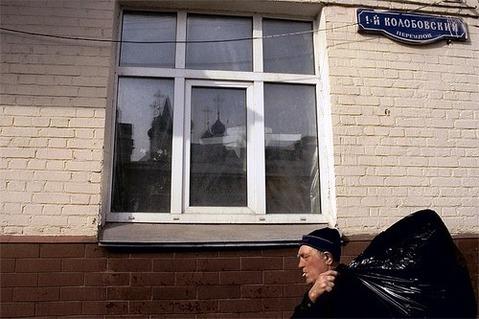 Продажа квартиры, м. Цветной Бульвар, Колобовский 2-й пер. - Фото 2