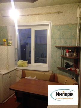 1 комнатная в Развитом районе - Фото 5