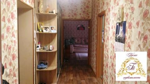 Продается двухкомнатная квартира по пр. Бр. Коростелевых - Фото 3
