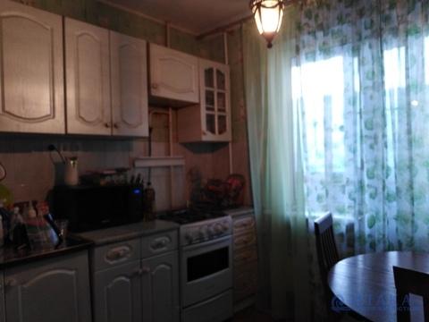 Продам квартиру в Пскове - Фото 4