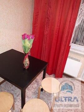 Сдам 2-х комнатную квартиру, ул. Кожедуба - Фото 4