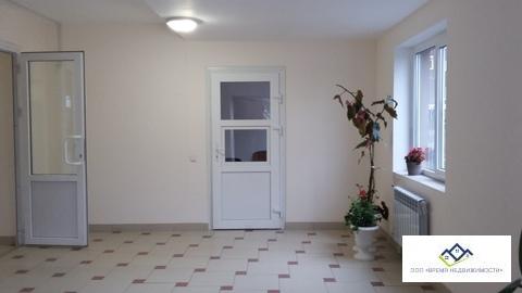 Продам двухкомнатную квартиру Шаумяна 12/6, 48 кв.м 10 эт 2370т.р - Фото 3