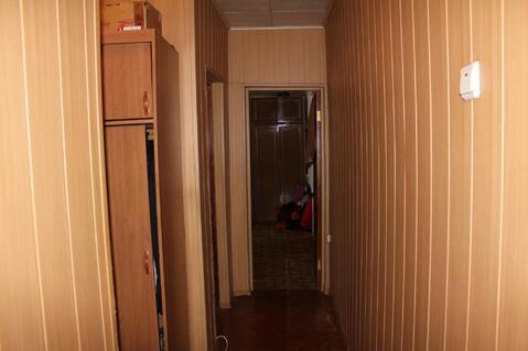 3- комнатная квартира п. Мелехово, ул. Гагарина, д. 3 - Фото 3
