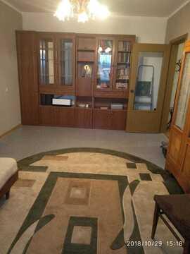 В доме 2003 года постройки сдается 2 ком.квартира площадью 64 кв.мет - Фото 2