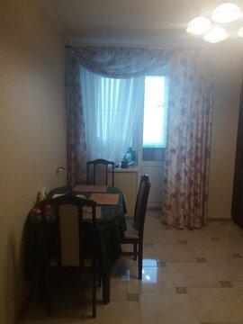 Продается однокомнатная квартира по улице Гагарина дом 23/3 - Фото 2