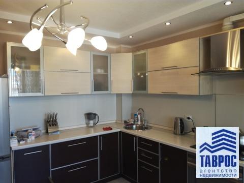 Продам 3-комнатную квартиру в Канищево, Интернациональная, 18 - Фото 4