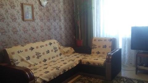 3 комнатная квартира в Тирасполе на Балке ( Чешка) - Фото 5