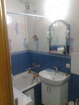 Аренда 1-комнатной квартиры на ул. Трубаченко - Фото 3
