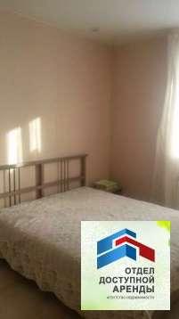 Квартира ул. Фрунзе 234 - Фото 3