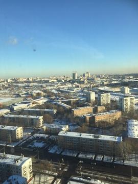 Подажа квартиры в ЖК Богородский - Фото 4
