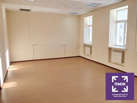 Сдам офис 36,8 кв.м в Железнодорожном районе - Фото 4