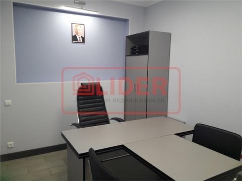Меблированный Офис ул Вакуленчука (Без Комисии) - Фото 2