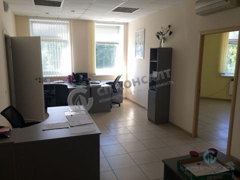 Сдаю в аренду офис общей площадью 135 м2 - Фото 2