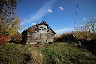 Продажа участка, Барнаул, Ул. 42-й Краснознаменной Бригады - Фото 1