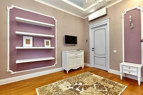 Продается квартира г Краснодар, ул Казбекская, д 7 - Фото 2