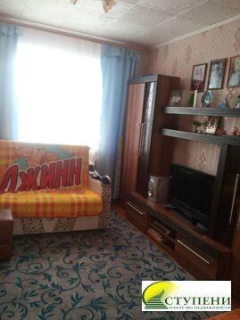 Продажа квартиры, Курган, Ул. Чернореченская - Фото 1
