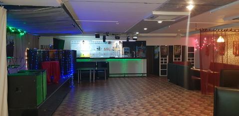 Кафе в самом центре Рязани - Фото 2