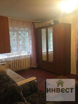 Сдается на длительный срок однокомнатная квартира, г. Наро-Фоминск - Фото 4