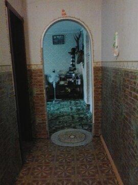 3-к квартира в с. Каратабан - Фото 5