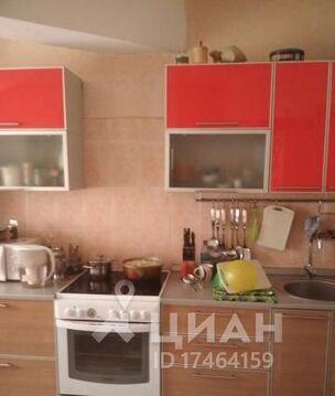 Продажа квартиры, Улан-Удэ, Ул. Ермаковская - Фото 2