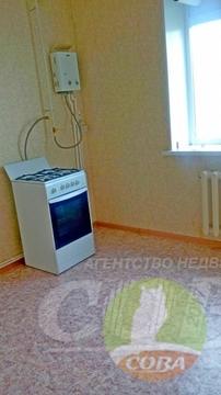 Продажа квартиры, Заводоуковск, Заводоуковский район, Ул. Советская - Фото 3