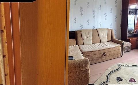 Продается хорошая 3-комн. квартира. В Тверской области Кимрском р-н - Фото 2