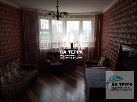 Квартира продажа Горшина улица, 2 - Фото 2