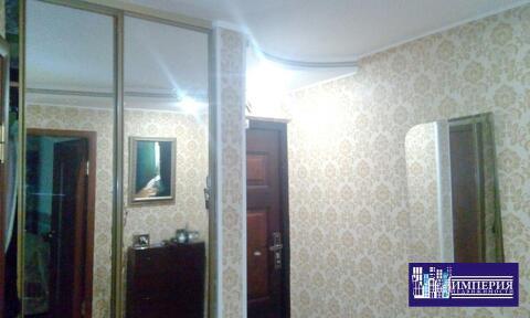 2-х квартира с ремонтом ул.Октябрьская - Фото 5