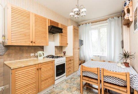 Сдам квартиру в аренду ул. Пржевальского, 2 - Фото 3