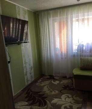 Аренда квартиры, Новосибирск, Героев Революции пр-кт. - Фото 5