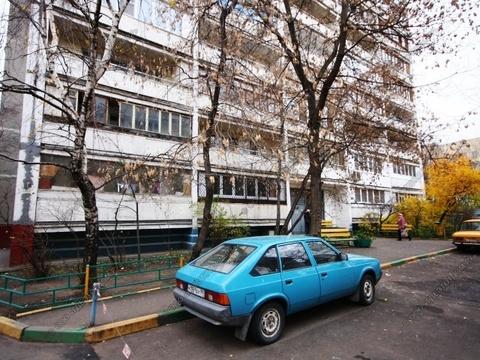 Продажа квартиры, м. Сухаревская, Васнецова пер. - Фото 2
